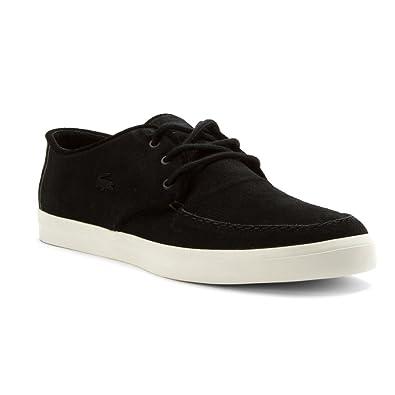 e3676fcd133500 Lacoste Men s Servin 316 Sneaker (8