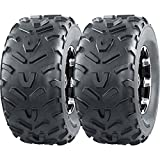 22x11-10 P367 6-PLY OCELOT ATV SPORT DIRECTIONAL TIRES (SET OF 2)