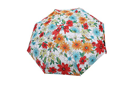 po-campo-rain-street-floral-party-umbrella-orange