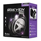 Turtle Beach - Ear Force M Seven Mobile Gaming