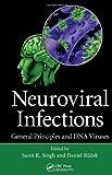 Neuroviral Infections, , 1466567198
