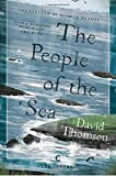 The People Of The Sea: Celtic Tales of the Seal-Folk (Canons)