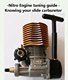 Nitro Engine tuning guide - Knowing your slide carburetor