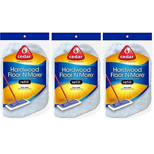 o-cedar-hardwood-floor-n-more-terry-cloth-refill-pack-of-3