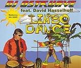 DJ Ostkurve Feat. David Hasselhoff - Limbo Dance