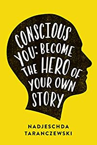 Conscious You by Nadjeschda Taranczewski ebook deal