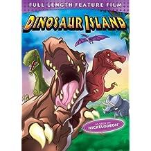 Dinosaur Island by Gaiam - Entertainment