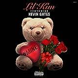 #Mine (feat. Kevin Gates) [Explicit]