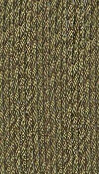 012 Yarn - Louisa Harding Mulberry 012 Yarn
