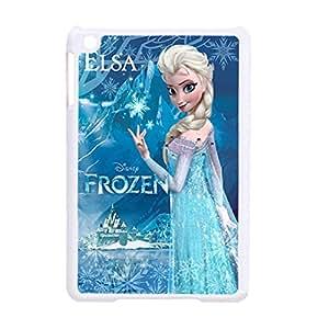 Generic For Ipad Mini 1Gen With Frozen Custom Phone Cases For Boy Choose Design 3