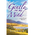 Gentle On My Mind (A Caribou Crossing Romance Book 3)