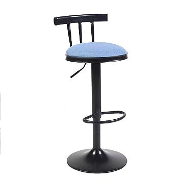 Diseño de moda Sillas de escritorio Sillas de desayuno Sillas de ...