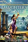 Daughters of the Nile (Novel of Cle...