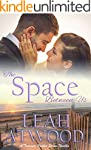 The Space Between Us (Treasure Harbor...