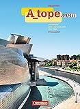 A_tope.com - Aktuelle Ausgabe: Grammatik zum Nachschlagen und Üben: Mit eingelegtem Lösungsheft