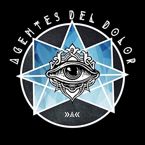 Cuarto Menguante by Agentes Del Dolor on Amazon Music - Amazon.com