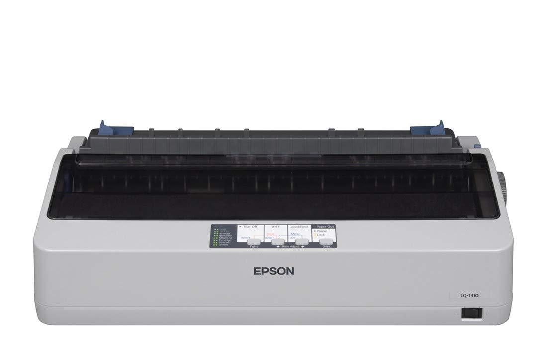 Epson Lq 1310 Dot Matrix Printer Cartridge Lx310