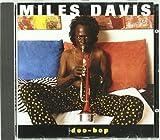 Doo Bop by DAVIS,MILES (1992-06-30)