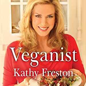 Veganist Audiobook