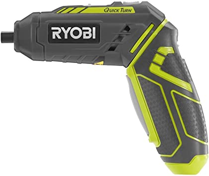 Ryobi HP44L featured image