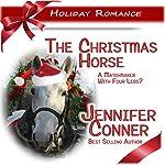 The Christmas Horse | Jennifer Conner