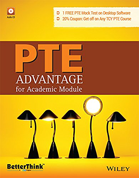 PTE Academic 79 Plus: Your ultimate self Study Guide to