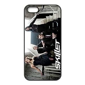 comatose Phone Case for iPhone 5S Case
