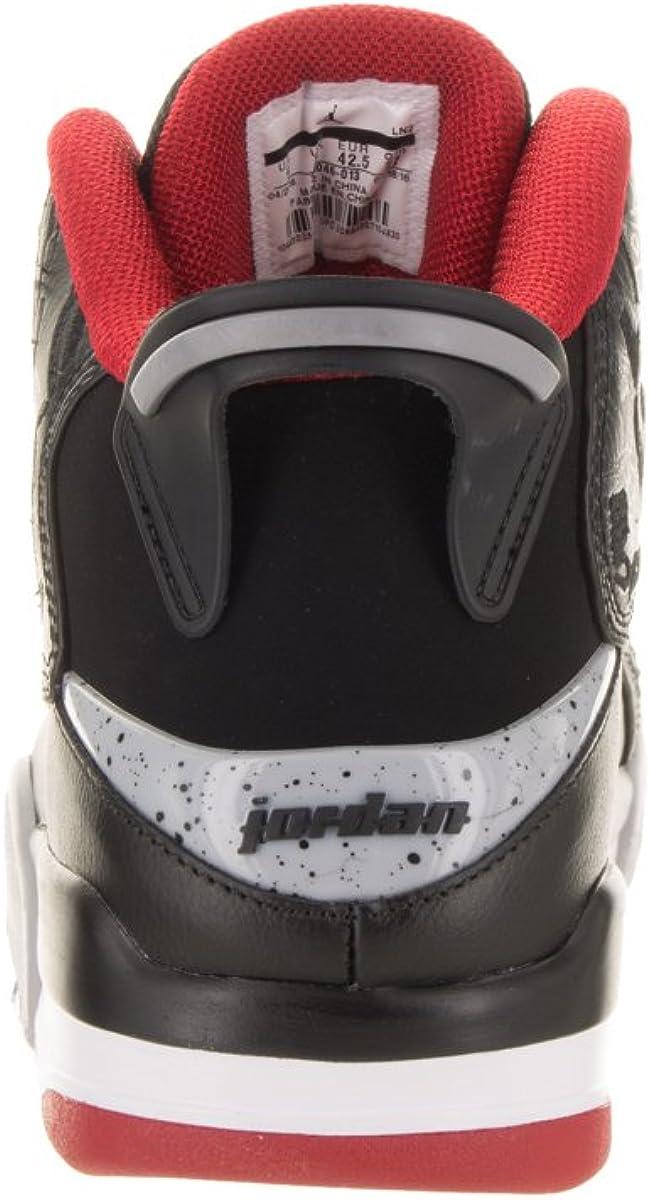 Nike ZOOM Nike Nike SCHWARZSchuheHandtaschen DT ZOOM DT ZOOM SCHWARZSchuheHandtaschen P0wk8nO