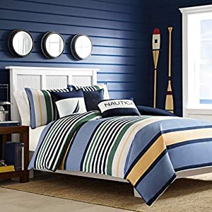 51wNnjYnOxL._SS300_ Coastal Comforters & Beach Comforters