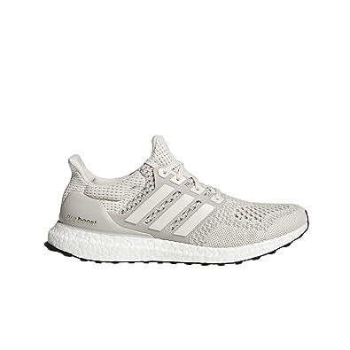 04a8a5c66674a adidas Men s Ultraboost LTD Talc Chalk White Clear Granite BB7802 (Size  4