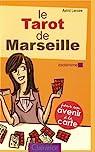 Le tarot de Marseille par Lenoire