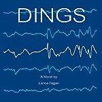 Dings | Lance Fogan
