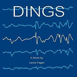 Dings Audiobook