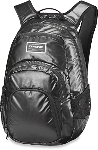 Dakine Men's Dakine Backpack Campus Backpack Men's Dakine Storm Storm Campus Z5RXwx6W