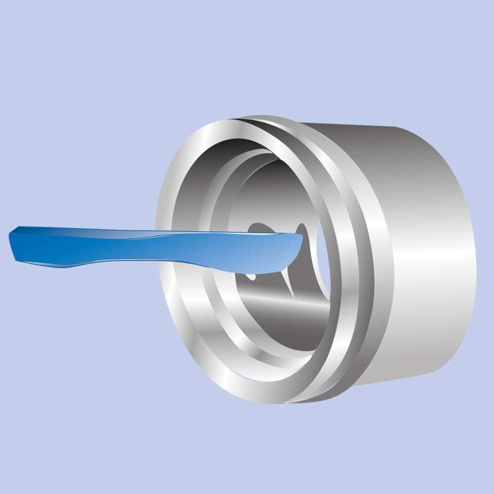 dunkelgrau Weicon 10350020 WR2 WR Epoxidharz Plastik-Stahl 2kg f/ür Metall mit starker Reibung//Abnutzung