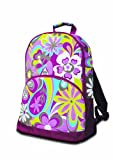 Room It Up Soho Swirl Backpack