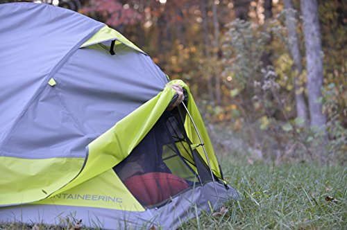 Alps Mountaineering Hydrus 1-Person Tent