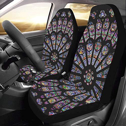 Fighting Irish Seat Cover Notre Dame Fighting Irish Seat
