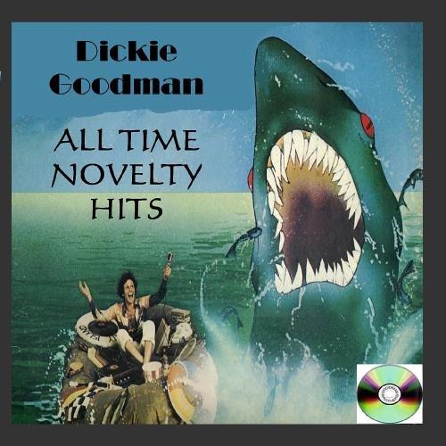 Dickie Goodman - Dickie Goodman Greatest Fables - Zortam Music