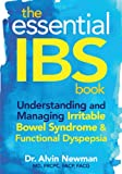 The Essential IBS Book, Alvin Newman, 0778802752