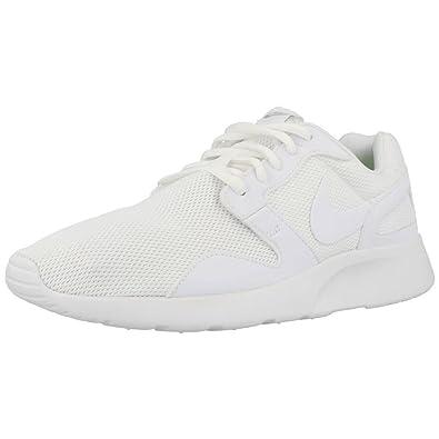 Nike Kaishi 654473111 Turnschuhe  44 EUWHITE/WHITE WOLF GREY