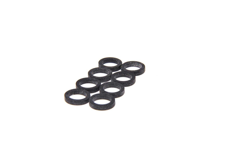 COMP Cams 501-8 Valve Seal (11/32' O Ring)