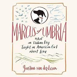 Marcus of Umbria
