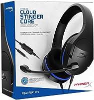 Headset Cloud Stinger Core - HyperX