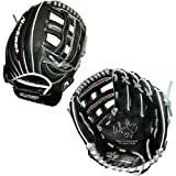 Akadema AJT99 Rookie Series Glove (Left Hand Throw, 11-Inch)