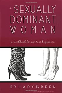 Reading materials of female domination