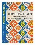 Heraldic Alphabet