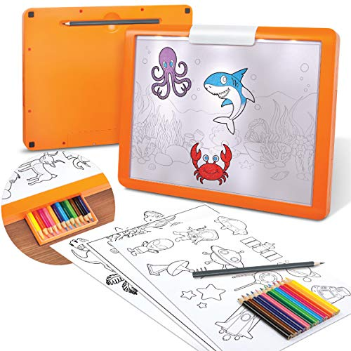 discovery kids easel markers buyer's guide for 2020
