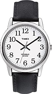 Timex 20501 Easy Reader Watch