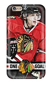 chicago blackhawks (45) NHL Sports & Colleges fashionable iPhone 6 cases 6932894K346997973